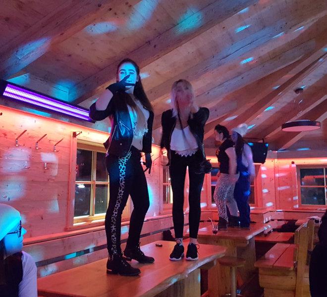 apres-ski-disco-zumalois-001