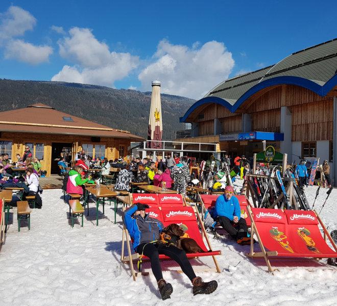apres-ski-disco-zumalois-004