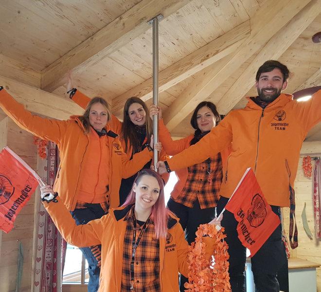 apres-ski-disco-zumalois-005